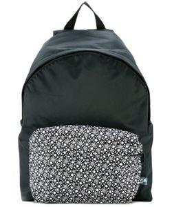 Fefè | Star Print Backpack