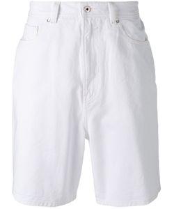 Diesel   Denim Shorts Size 33
