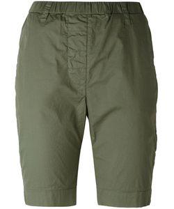 Kristensen Du Nord | Bermuda Shorts Size 0