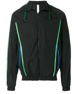 Cottweiler | Lightweight Track Jacket S
