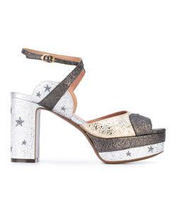 L'Autre Chose | Platform Sandals Women