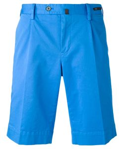 Pt01 | Bermuda Shorts Men 56