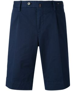 Pt01 | Bermuda Shorts Men 54