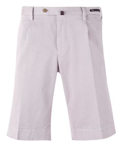 Pt01 | Classic Chino Shorts Men 50