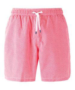 Hackett   Swim Shorts Xxl