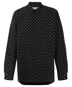Henrik Vibskov   James Shirt S