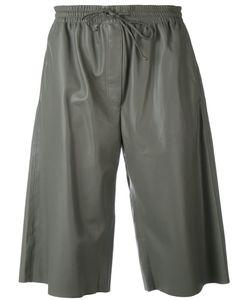 Joseph   Drawstring Shorts 38