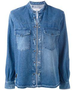 Golden Goose Deluxe Brand | Jeans Jacket