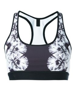 Monreal London | Reversible Sports Bra Medium Polyamide/Spandex/Elastane