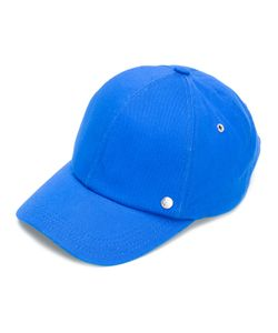 PS Paul Smith | Ps By Paul Smith Classic Cap