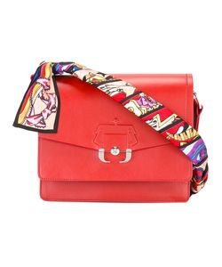 Paula Cademartori | Twiggy Shoulder Bag