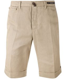 Pt01 | Bermuda Shorts Men 46