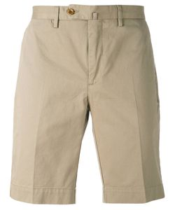 Hackett   Bermuda Shorts 34