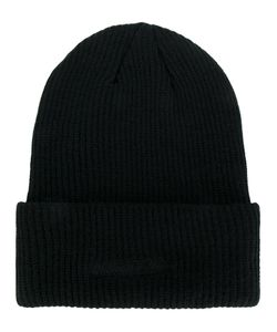 Palm Angels | Beanie Hat One