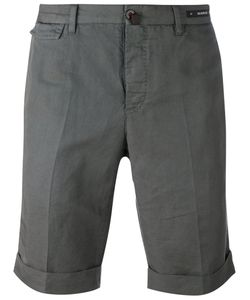 Pt01 | Chino Shorts Men 50