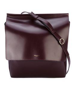 Nina Ricci | Vinaccio Shoulder Bag