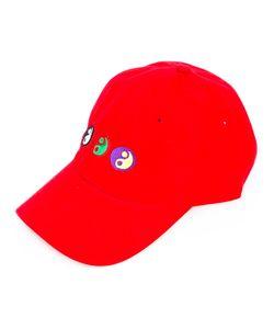 Gosha Rubchinskiy   Yin-Yang Cap One
