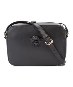 Versace | Palazzo Medusa Shoulder Bag