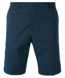 Paul Smith | Chino Shorts 34