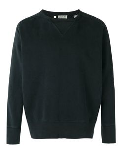 Levi's Vintage Clothing | Bay Meadows Sweatshirt Small