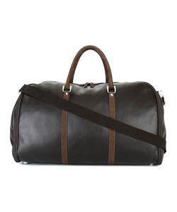 Al Duca D'Aosta | 1902 Classic Holdall Bag