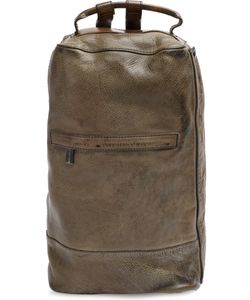 Numero 10 | Military Backpack