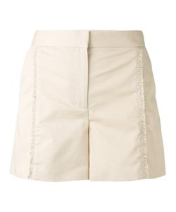 PS Paul Smith | Ruffle Shorts