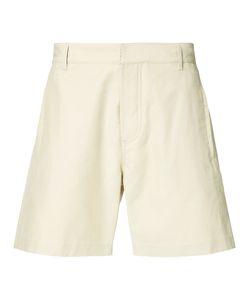Orley | Chino Shorts Size
