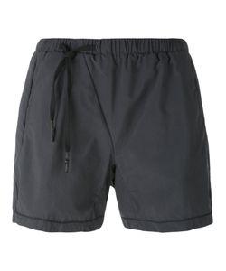 11 By Boris Bidjan Saberi   Cross Swim Shorts