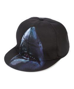 Givenchy | Shark Print Cap Men One