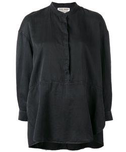Henrik Vibskov   Beatle Shirt Size Small