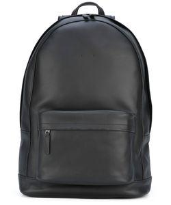 PB | 0110 Front Pocket Backpack