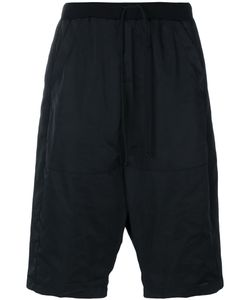 Lost And Found Rooms | Drawstring Shorts