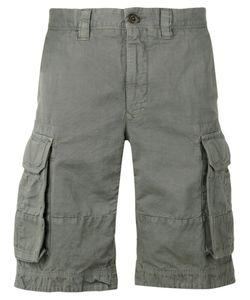Incotex | Cargo Shorts Size 32