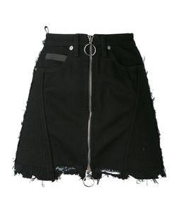 Marcelo Burlon County Of Milan | Ayelen Mini Skirt