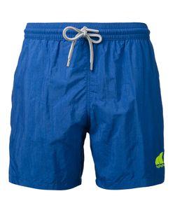 Capricode | Swim Shorts S