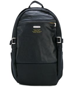 Master Piece | Classic Backpack One
