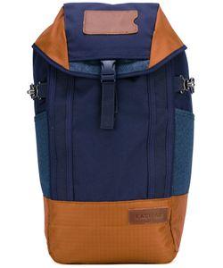 Eastpak | Colour-Block Backpack