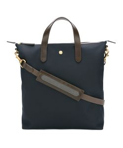 Mismo | M/S Shopping Bag One