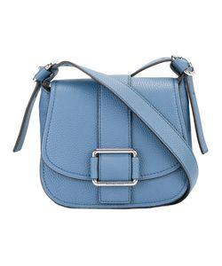 Michael Michael Kors   Saddle Shoulder Bag