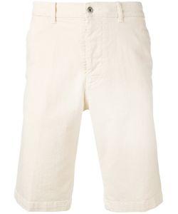 Edwin   Rail Shorts 30