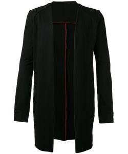Devoa | Long Cardigan Size 2