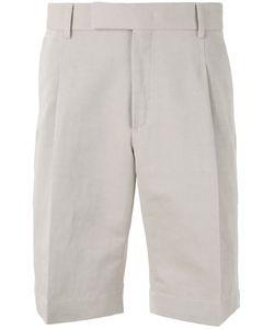 Z Zegna | Bermuda Shorts 48