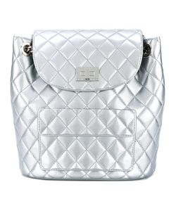 Designinverso   Quilted Backpack