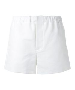 Marni | City Shorts Size 38