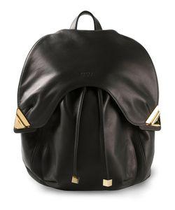 Valas | Blondie Backpack