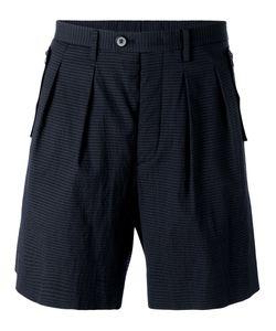 Wooyoungmi | Bermuda Shorts 46