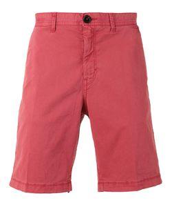 Michael Kors   Chino Shorts Size 33