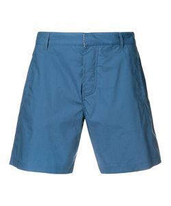 Orley   Chino Shorts Size