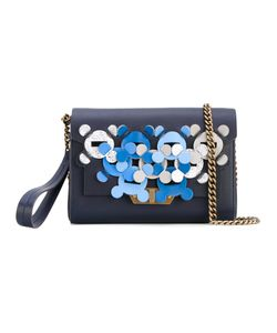 Anya Hindmarch   Hedra Bathurst Wallet-On-Chain